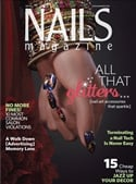 Nails Magazine