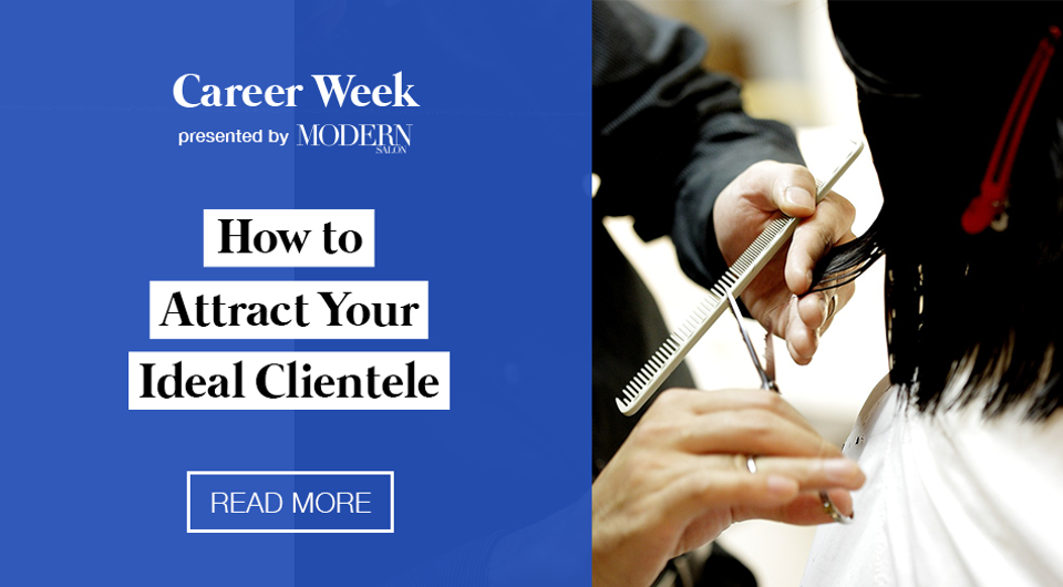 How to Attract the Right Clientele