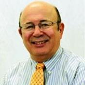 Bart Foreman