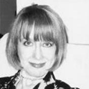 Helen Oppenheim