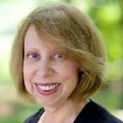 Rosanne Ullman