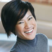 Elizabeth Yong Colabello