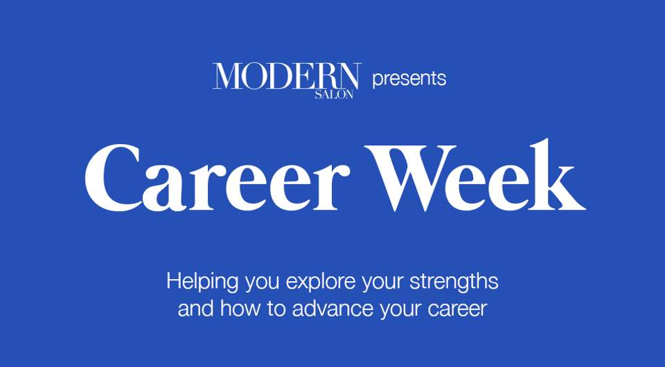 See our stories to help enhance your career!