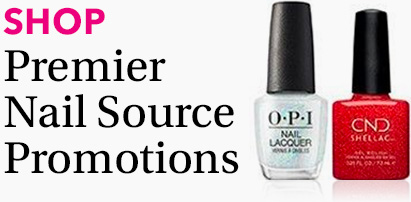 Shop Premier 