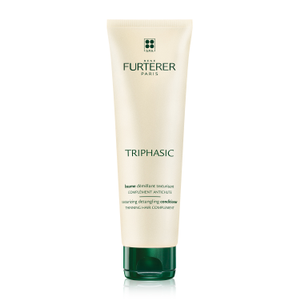 René Furterer Expands Triphasic Collection