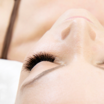 Take your Lashes to the Next Level with NovaLash London Volume
