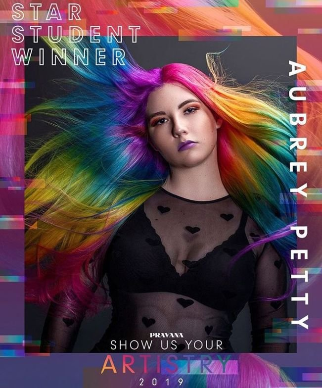 <p>&nbsp;</p>