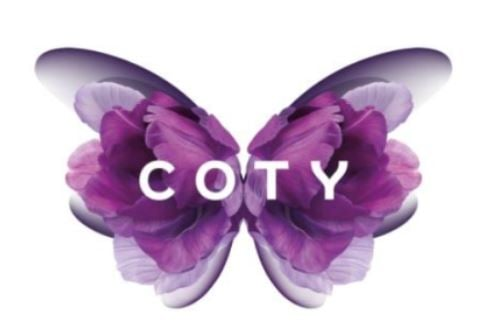 Coty Announces Intent to Explore Strategic Options for Professional Beauty
