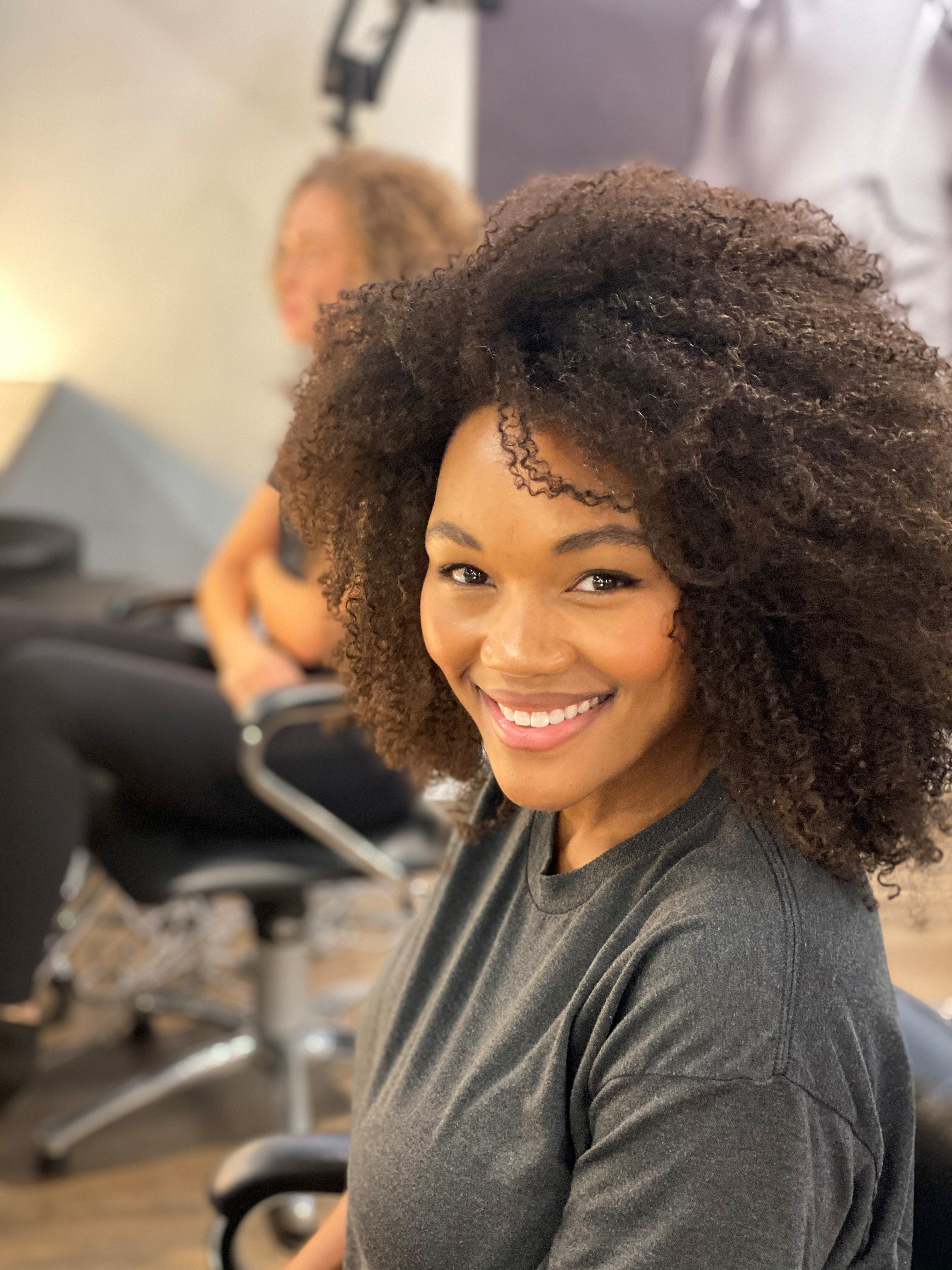 Texture Play: Diffusion, Curl Control and More with Dyson
