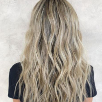 Beachy Keen: How to Achieve Waves with Defined Texture