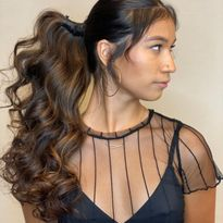 5 Ways to Turn Editorial Hair into Everyday Salon Dollars