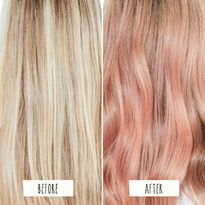 The Biggest News In Hair Color Is Plant-Based