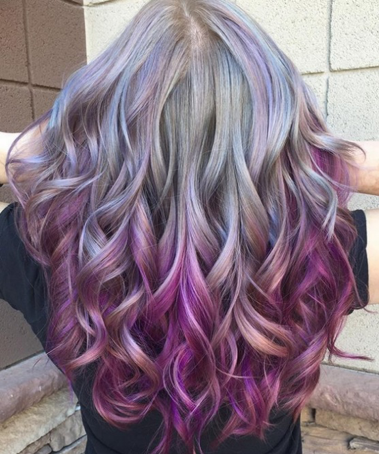 <p>Once you pour your creative energy into a haircolor design, how do you ensure it stays fresh and vibrant? Step one is understanding and managing your thermal tools!&nbsp;</p>
