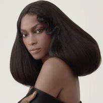 Hair by Marie Simone