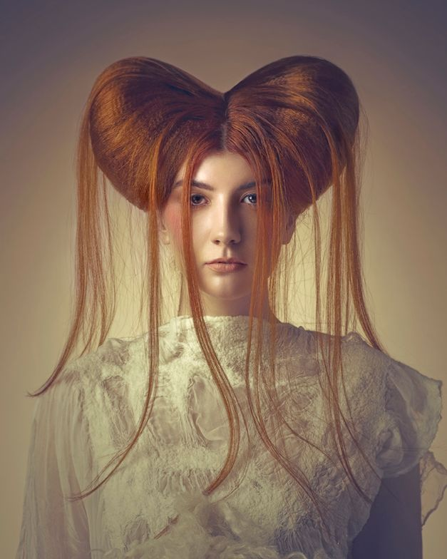 <p>Matthew Leadabrand</p>