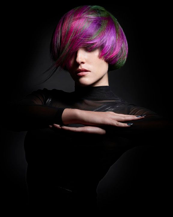 <p>Allen Ruiz</p>