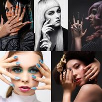 2020 NAHA Finalists: Nail Professional of the Year