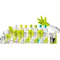 Henkel to Acquire DevaCurl