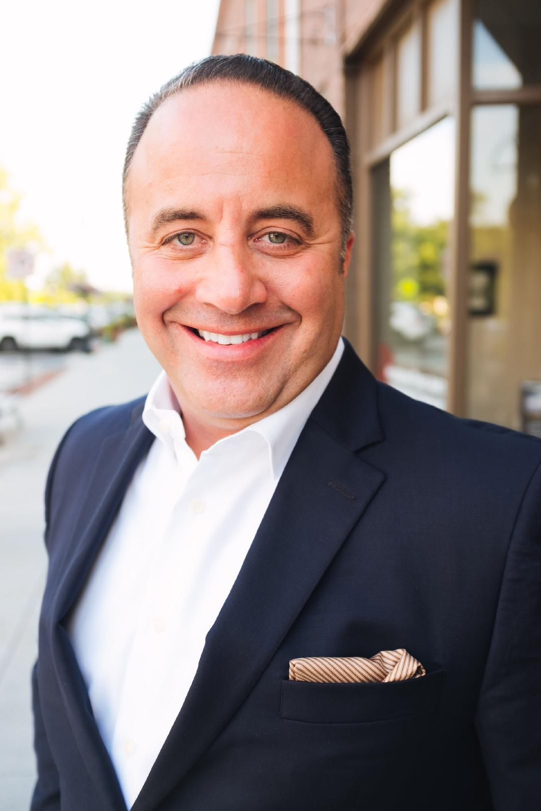 New CEO Announced for America's Beauty Show