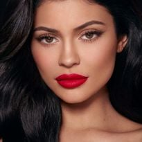 Kylie Jenner Sells Majority Stake to Coty