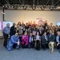 Lakme USA Launches New Distributor Partnership with Princess Beauty Supply