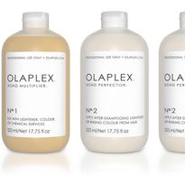 Olaplex Acquired by Global Investment Firm