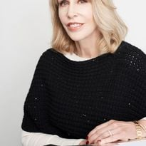 Glo Skin Beauty Names New CEO