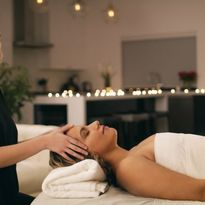 Soothe Rolls Out CBD Massage in SoCal