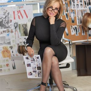 To maintain wigs like this one from Raquel Welch, Frank Campanella saysthere are a few key...