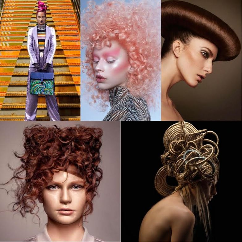 <p>Editorial Session Stylist of the Year</p>