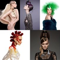 2020 NAHA Finalists: Styling & Finishing