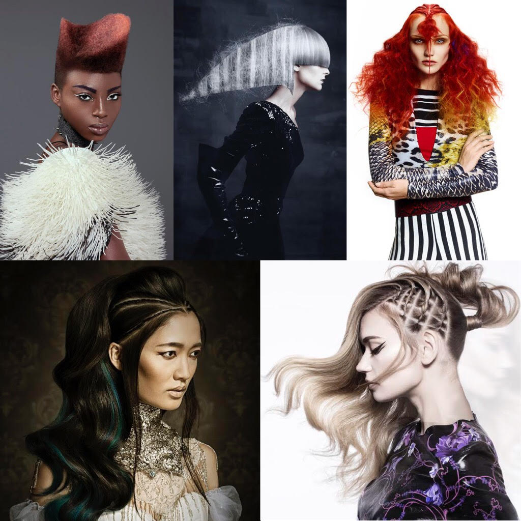 BREAKING NEWS: Announcing the 2020 NAHA Finalists