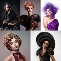2020 NAHA Finalists: Texture