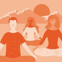 Top 5 Wellness Trends of 2020