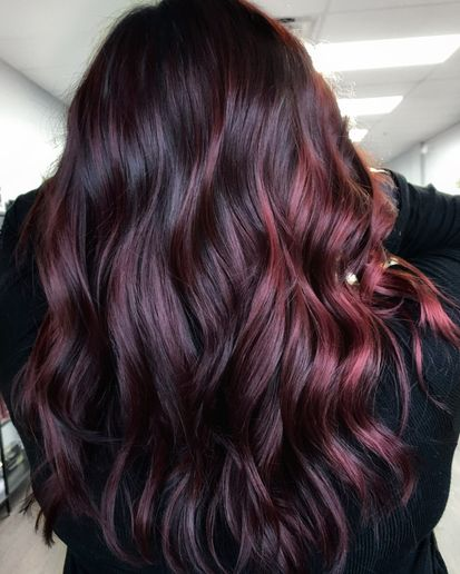Color by Ashlie Marmo
