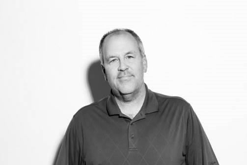 Boulevard Appoints Former Mindbody CFO, Greg Wookey