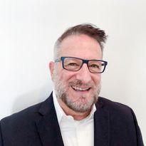 Joe Magnano Leading North American Sales Efforts for Crazy Color