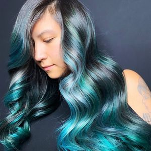 Class in Session: Goldwell's New Color System Plays Well with Others