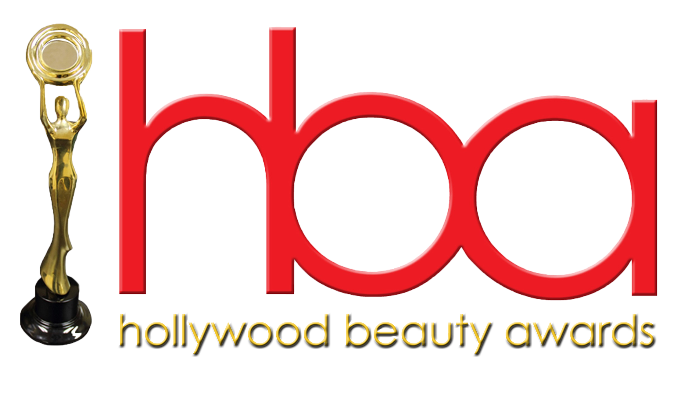 Hollywood Beauty Awards Announce 2020 Honorees & Nominees