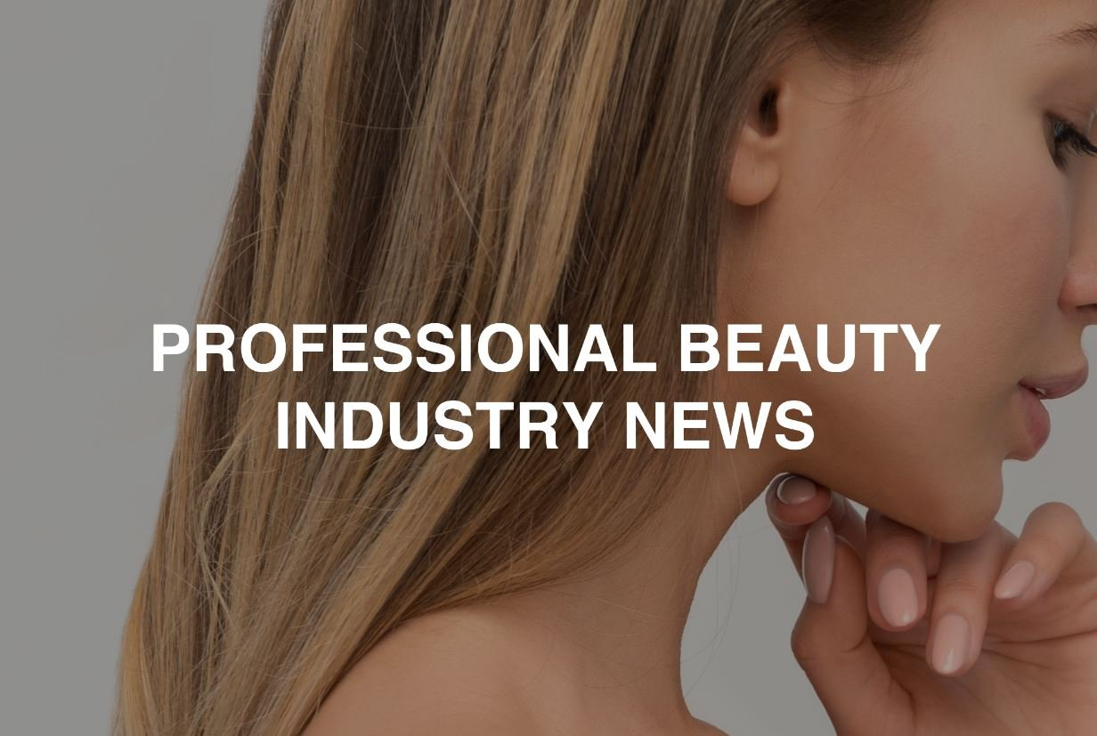 Helen of Troy to Acquire Drybar Prestige Hair Care Products