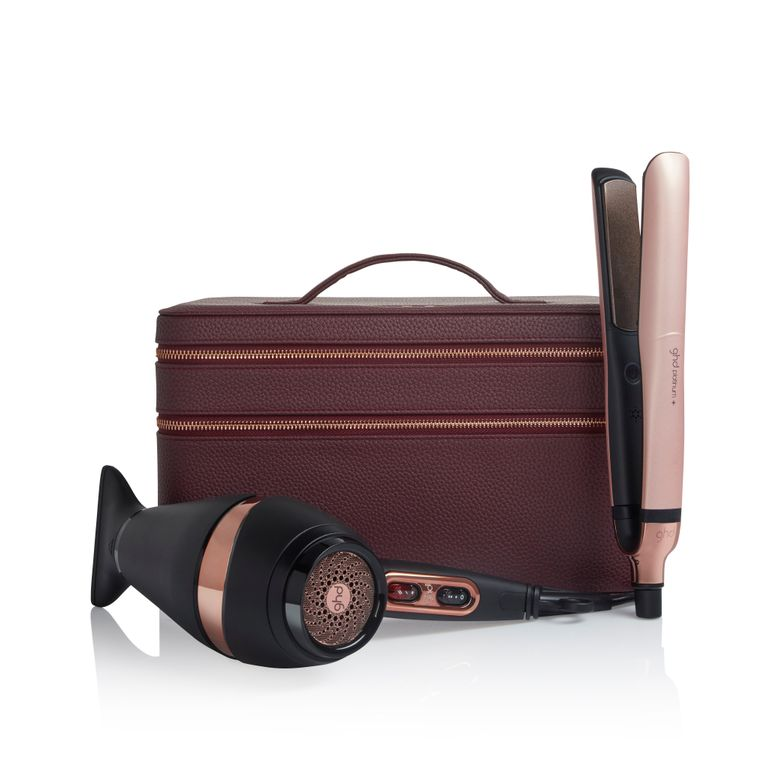 <p>Ghd&nbsp;Royal Dynasty Collection</p>