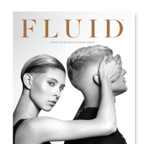 How to Master Precision Cut Styles: Andis FLUID Series