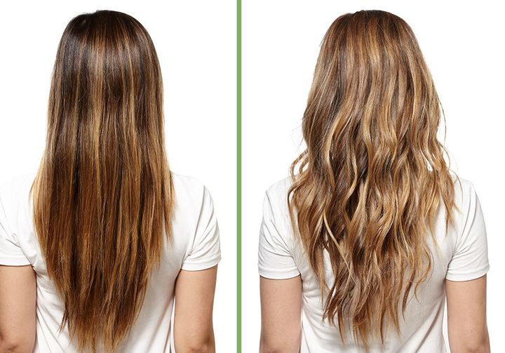 Another makeover! Create dimensional tonal results using Biolage Color and provide a natural upgrade for balayage services.   -