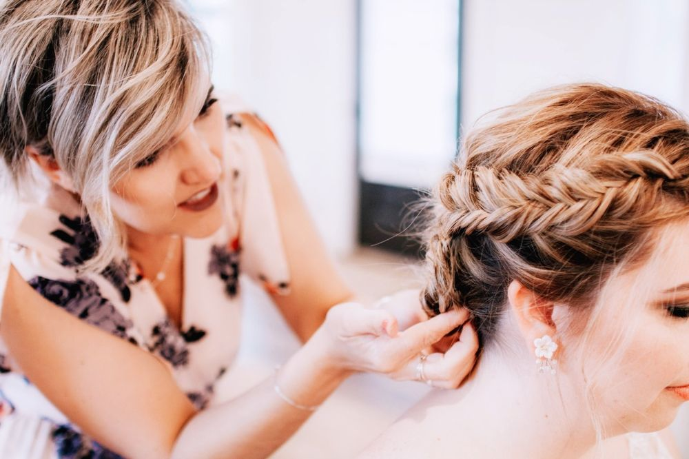 <p>Braids are no longer just trendy hairdos, says <strong>Pureology Artistic Director Jamie Wiley</strong>, the queen of braids according to her @jamiewileyhair. They&rsquo;re now the foundation for many different styles. Keep some braid techniques in your back pocket and you&rsquo;ll set yourself up for styling success.</p>
