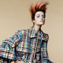 Announcing the 2020 NAHA Winners