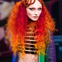 SLIDESHOW: All the Beauty Happening at ISSE Long Beach