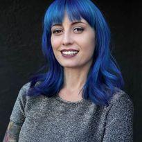 Danielle Rauto