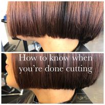 "Look at These Three Things Before Calling ""Cut!"""