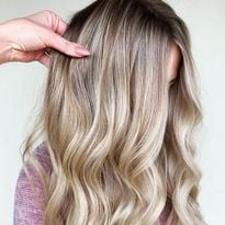 How to Keep Blondes Bright
