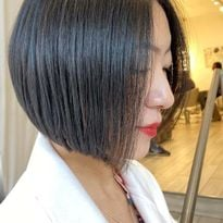 7 Tips for Cutting and Styling Bobs and Lobs